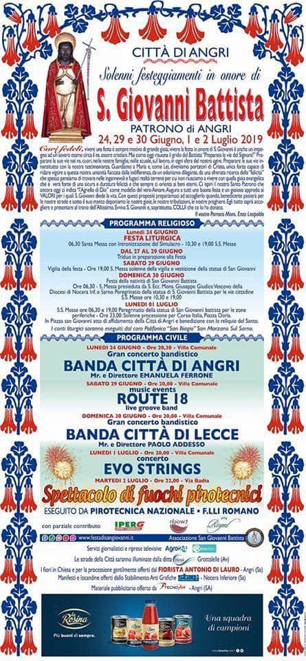 manifesto-festa-san-giovanni-angri-2019